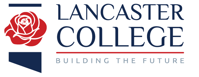 Lancaster College | Instituto de Línguas